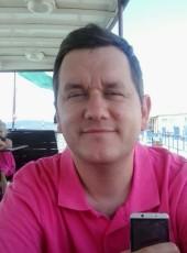 Tibcsi, 36, Hungary, Ocsa