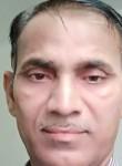 Bhagwat, 18  , Thane