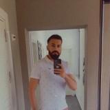 Mohammad , 28  , Lemwerder