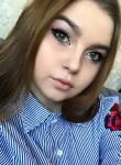Kristina, 19, Yuzhno-Sakhalinsk