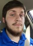 RandyAW, 24  , McKinney
