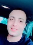 Basem, 28  , Kafr ad Dawwar
