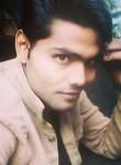 Amit shrivasto, 18  , Piro