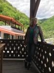 Olga, 47  , Meru