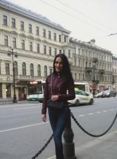 Milana, 29, Russia, Kirgiz-Miyaki