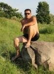 Sergey, 44  , Chudovo