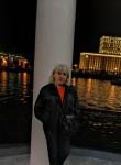 Lyudmila, 71  , Moscow