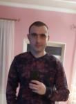 Aleks, 28, Kiev