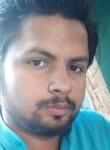 Ankit K mishra, 21  , Hazaribag