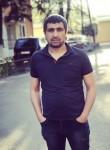 David, 32  , Yerevan
