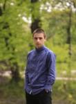 Vova, 26, Ivano-Frankvsk
