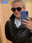 AnnaV, 31, Moscow