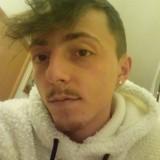 Nino, 20  , Grumo Appula
