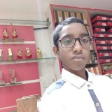 Mohammed Zoheb, 20  , Parbhani