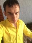 Nikolay, 23  , Chunskiy