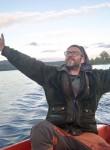 John, 43  , Mysen