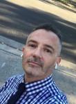 talk2walter, 59  , Florida Ridge