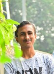 Bhaskar, 21  , Baranagar