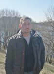 Aleksey , 37  , Bykovo (MO)