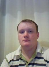 Maksim, 36, Russia, Zheleznogorsk (Krasnoyarskiy)