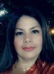jaquelinne, 43  , Panama