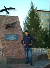 Azat, 32, Russia, Meleuz