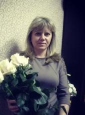 Elena, 43, Russia, Rostov-na-Donu