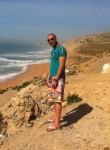 محمد, 18  , Tangier