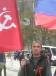stanislav, 26  , Krasnoperekopsk