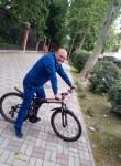 Aleksandr, 40  , Temirgoyevskaya