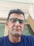 Shkelqim , 51  , San Dona di Piave