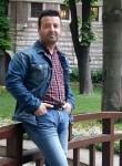 Sinan, 18, Istanbul
