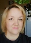 Yuliya, 44  , Nyagan