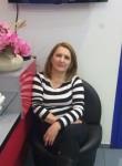 Irina Ghulyan, 57  , Yerevan