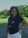 Mooi Meid , 18, Paramaribo