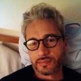 Andrea, 47  , Pagani