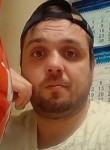 Стас, 27 лет, Ковров