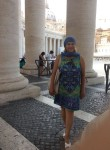 Anna, 66  , Tambov