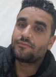 Abuzer, 35  , Adana