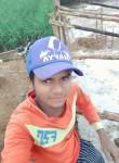 Sameer Momin, 19  , Mahalingpur