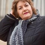 Svetlana, 58  , Kirovsk