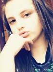 Samanthalittler, 18  , Manchester
