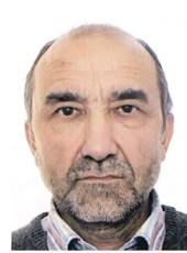 Ravil, 60, Germany, Nuernberg