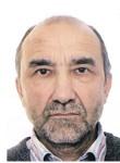 Ravil, 61  , Nuernberg