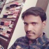 Deepak Jain, 30  , Berasia