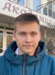 Aleksandr , 24, Stavropol