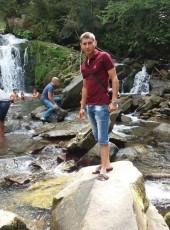 Нік, 37, Ukraine, Severodonetsk