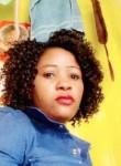 Faith Micere, 33  , Nairobi
