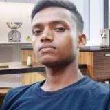 Àmàn Kumar, 18  , Siwan