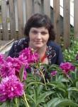 Olga, 41  , Ilinskoe-Khovanskoe